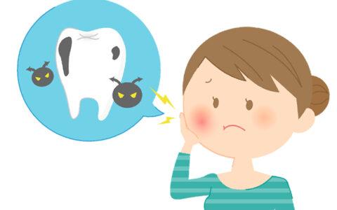 歯周病とからだの病気の関係について