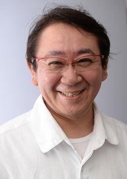2014理事長岩崎さん撮影 250