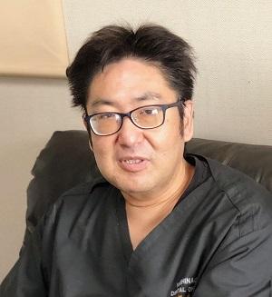 20181221永井院長1 300