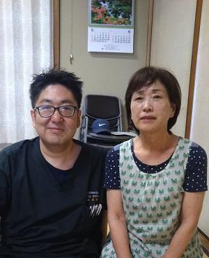 20190515川尻地区講演会02 300