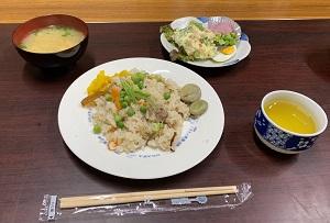 20190515川尻地区講演会04 300