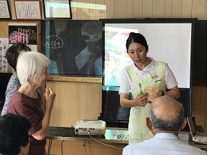 20190709講演会 小川宇土割 2 300