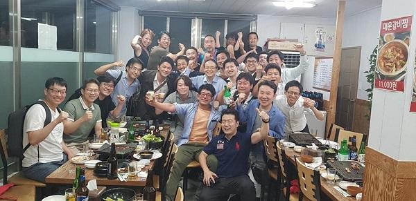 201907KOREAyoshi02 600