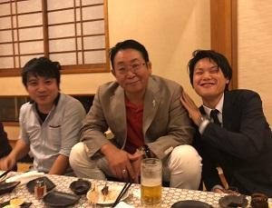 20190914yamabe09 300