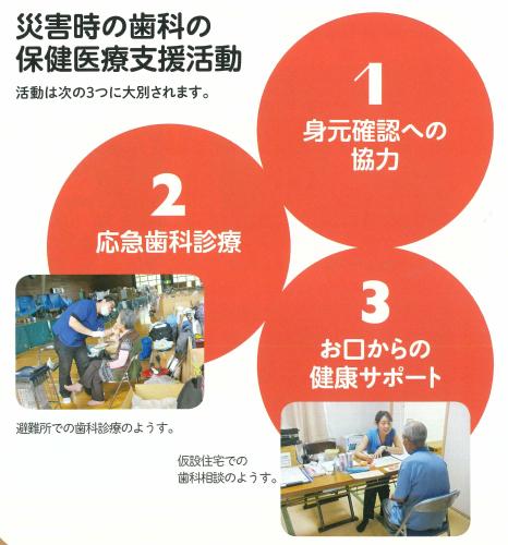 202001災害支援03 500
