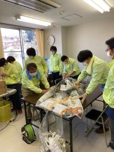 20200202ボランティア03 300